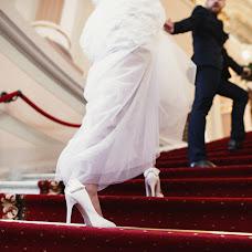 Wedding photographer Ted Estos (tedestos). Photo of 20.06.2018
