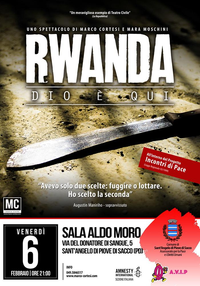 C:\Users\Mario\AppData\Local\Temp\MANIFESTO RWANDA_A.jpg