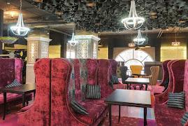 Ресторан Дуслык