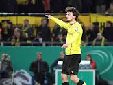 Bundesliga: Borussia Dortmund verliest cruciaal duel voor laatste Champions League-ticket