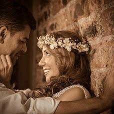 Wedding photographer Omar Perez (omarperez). Photo of 11.04.2016