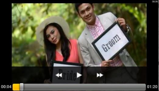 Vira dan Rafi screenshot 4