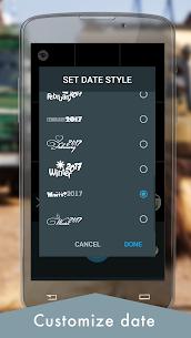 KVAD Camera +: best selfie app, cute selfie, Grids 7