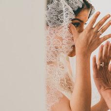 Wedding photographer Kike y Kathe (kkestudios). Photo of 14.04.2017