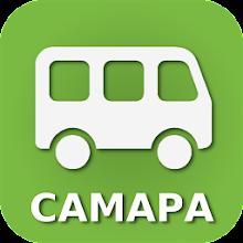 "Автобус ""Самара"" Download on Windows"