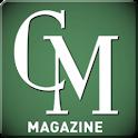 Classic Motorsports Magazine icon