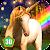 Unicorn Family Simulator file APK for Gaming PC/PS3/PS4 Smart TV