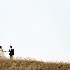Wedding photographer Artem Berebesov (berebesov). Photo of 11.03.2019