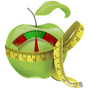 Perfect Weight Diet Plan Tips
