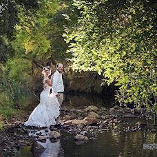 Wedding photographer Chantelle Loots (ChantelleLoots). Photo of 02.01.2019