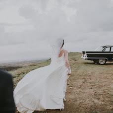 Свадебный фотограф Эдуард Бугаёв (EdBugaev). Фотография от 16.09.2018