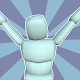 Smash Room – Kill the Dummy Ragdoll Game (game)