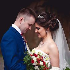 Wedding photographer Eleonora Golovenkina (eleonoraphoto). Photo of 01.08.2017
