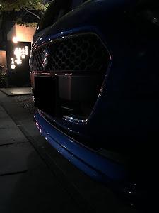 スイフト ZC83S RS  5MTのカスタム事例画像 渋茶さんの2018年11月02日23:33の投稿