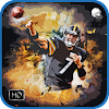 Ben Roethlisberger Wallpaper Art NFL