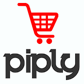 Piply Shopping