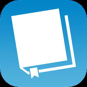 Book Manager Bookshelf ISBN Scanner Library List