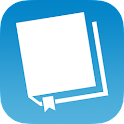 Book Manager (Inventory List) icon