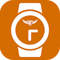 Watch Face Creator (For Samsung Watch) icon