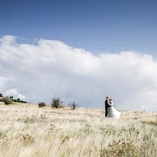 Wedding photographer Ilya Zilberberg (eliaz). Photo of 02.11.2013