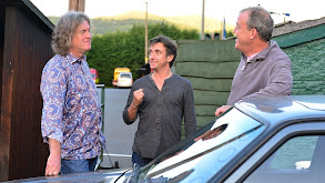 Top Gear thumbnail