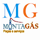 Download Monta Gás For PC Windows and Mac