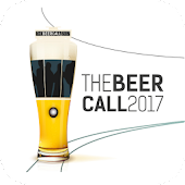 TheBeer-Call 2017
