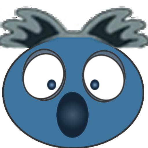 Android aplikacija Kviz