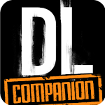 Companion for Dying Light 1.0.6