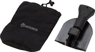 Gerber Gorge Folding Shovel alternate image 0