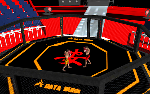 本物のボクシング戦闘2016|玩體育競技App免費|玩APPs