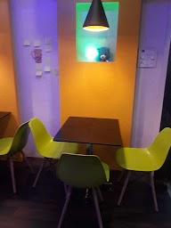 My Cafe photo 4