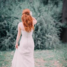 Wedding photographer Olya Sheyko (Olyashka). Photo of 08.08.2014