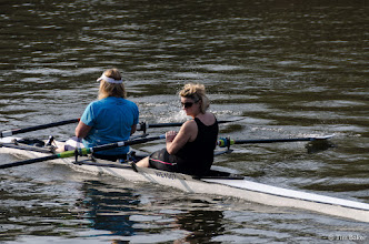 Photo: Riverwalks Walton to Chertsey