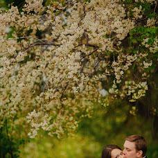 Свадебный фотограф Ивета Урлина (sanfrancisca). Фотография от 10.05.2014
