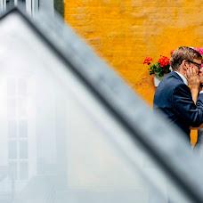 Свадебный фотограф Irina Pervushina (London2005). Фотография от 07.10.2018