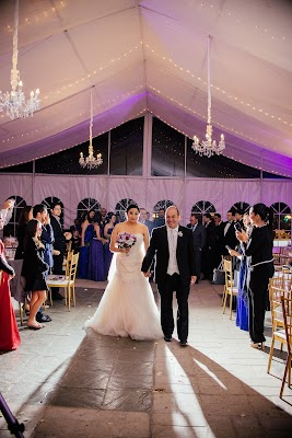 Fotógrafo de bodas Byron Rivas (byronrivas). Foto del 17.02.2017