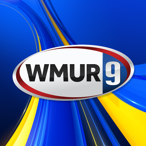 Google News Wmur Manchester Top Stories