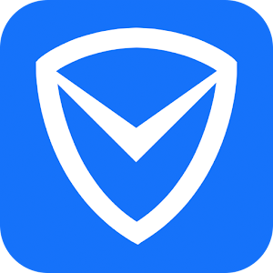 Tencent Wesecure Android Apps On Google Play