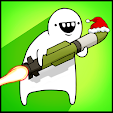 Missile Dud.. file APK for Gaming PC/PS3/PS4 Smart TV