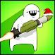 ミサイル RPG: タップタップミサイル - 新作・人気アプリ Android