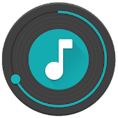 Mobi Music Player