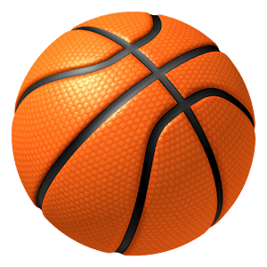 Basketball Free for PC and MAC