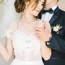 Wedding photographer Alisa Klishevskaya (Klishevskaya). Photo of 03.08.2017