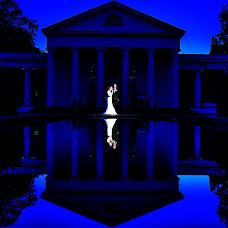 Wedding photographer Frank Ullmer (ullmer). Photo of 13.08.2018