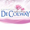 DeColway icon
