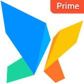 91Launcher Prime – Remove Ads