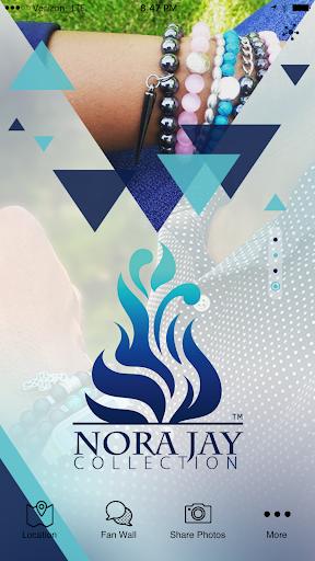玩免費遊戲APP|下載norajay app不用錢|硬是要APP