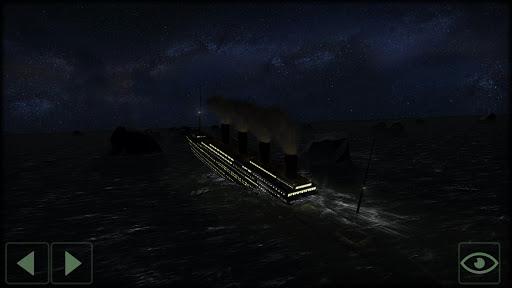 Its TITANIC 1.1.2 screenshots 5