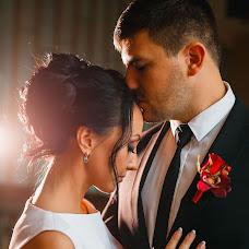 Wedding photographer Alina Voytyushko (AlinaV). Photo of 22.11.2016